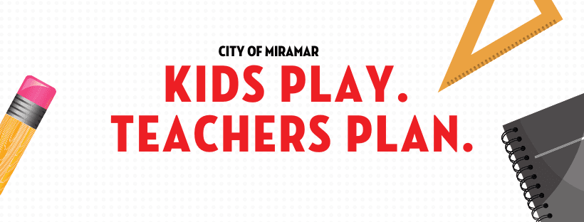 Kid Play Teachers Plan