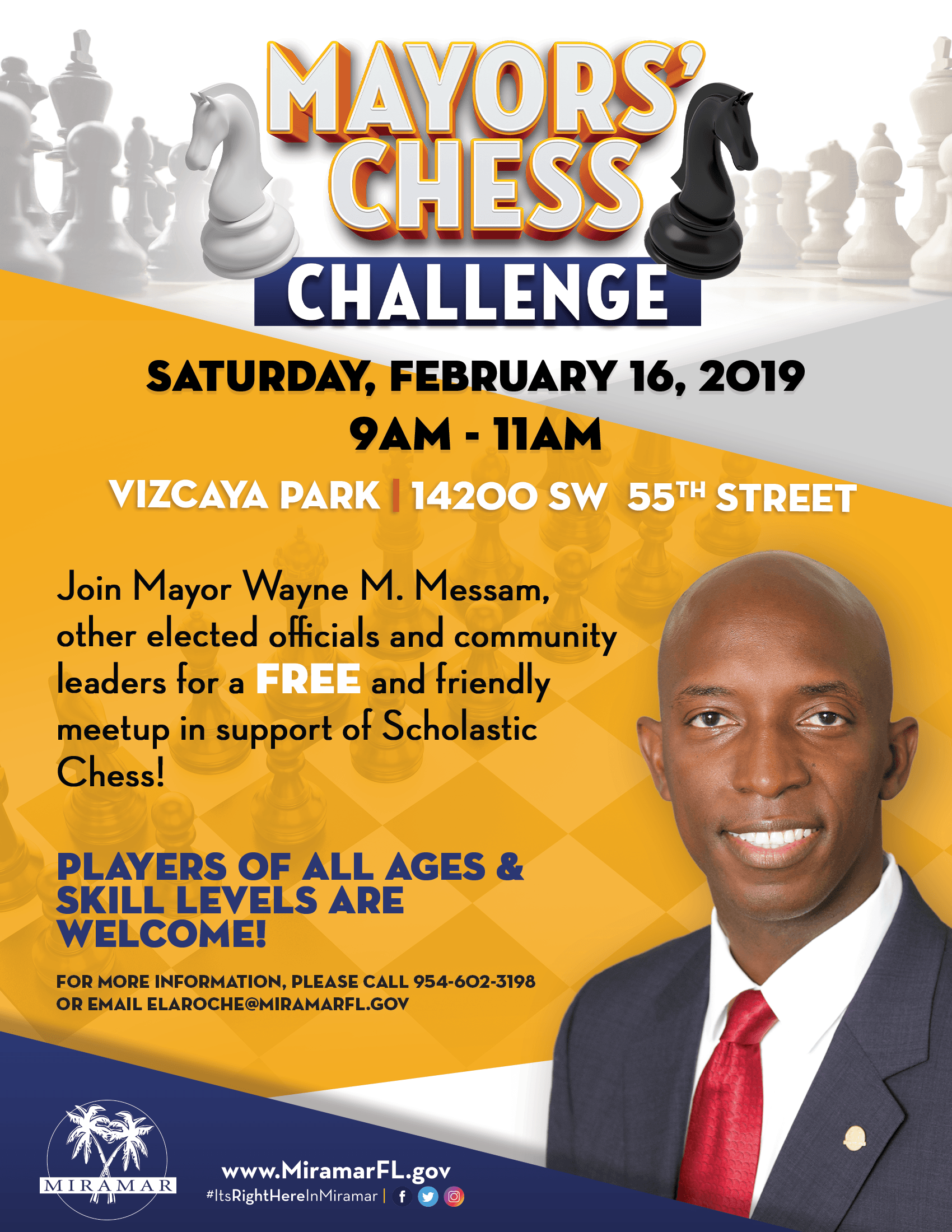 MAYORSCHESS_2019