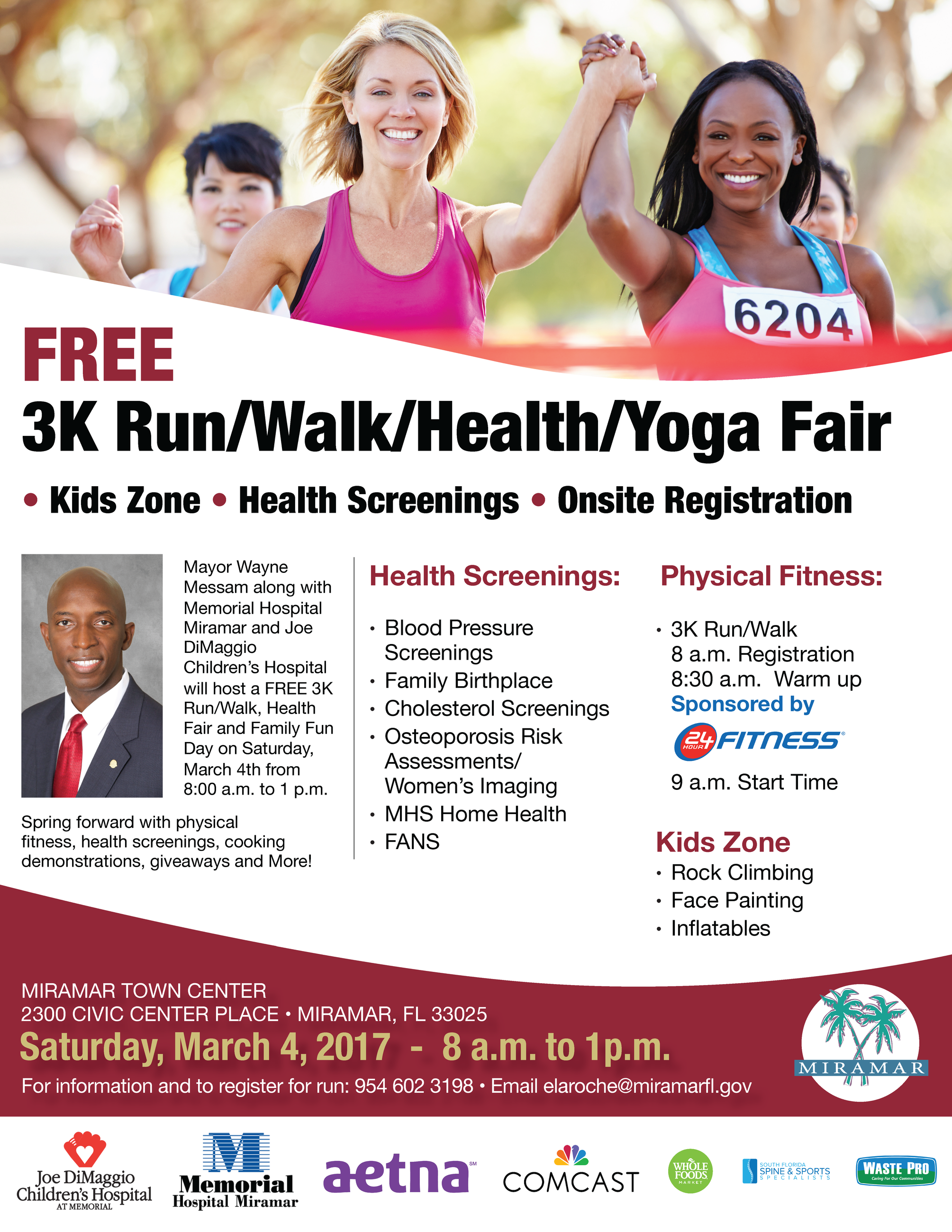 MessamHealth_Fair_2017_8.5x11_flyer