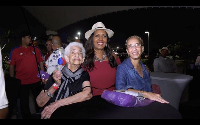 Commissioner_Colbourne_Seniors_Latin_Music_Festival_2019