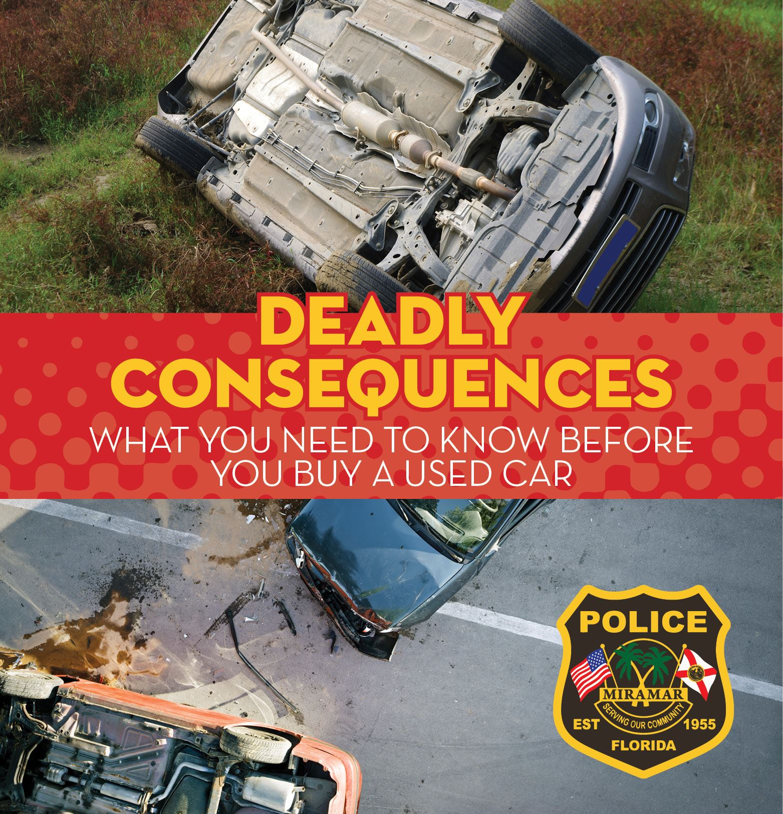 PD-DeadlyConsequences-WebsiteBanner