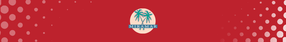 Miramar Youth Enrichment Center
