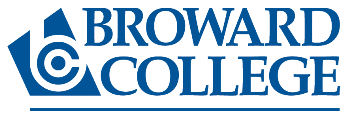 Broward_College_Logo.png