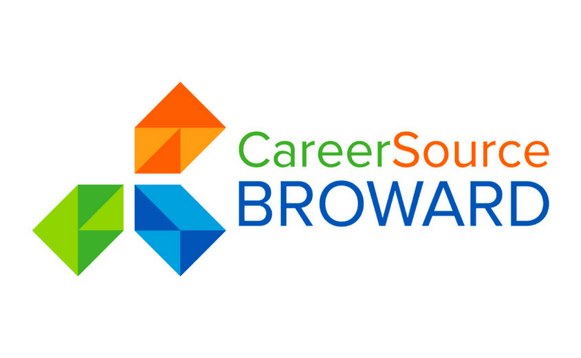 Career Source Broward