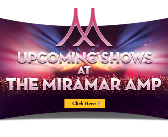 CoM_AMPUpcomingShows_SiteBanner