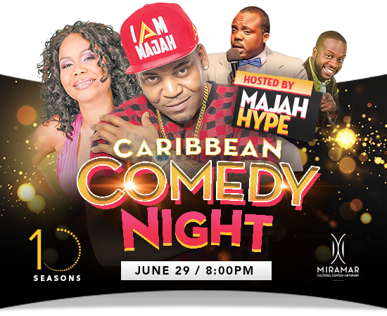CoM_CaribbeanComedyNight06092018_website