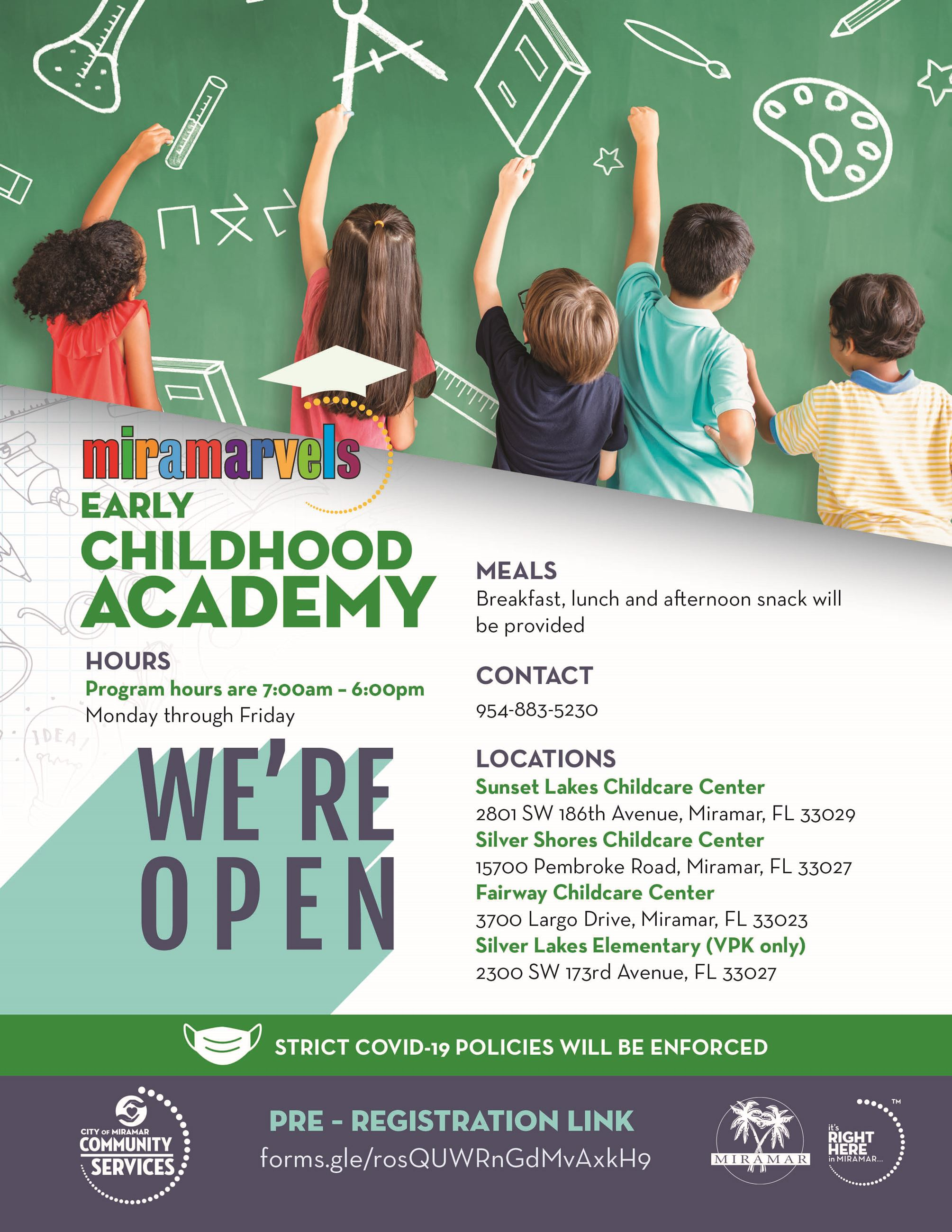 Miramarvels_Early Childhood Academy